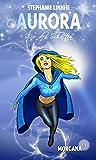 Morgana (1.1) - Fee der Schatten (Aurora 7)