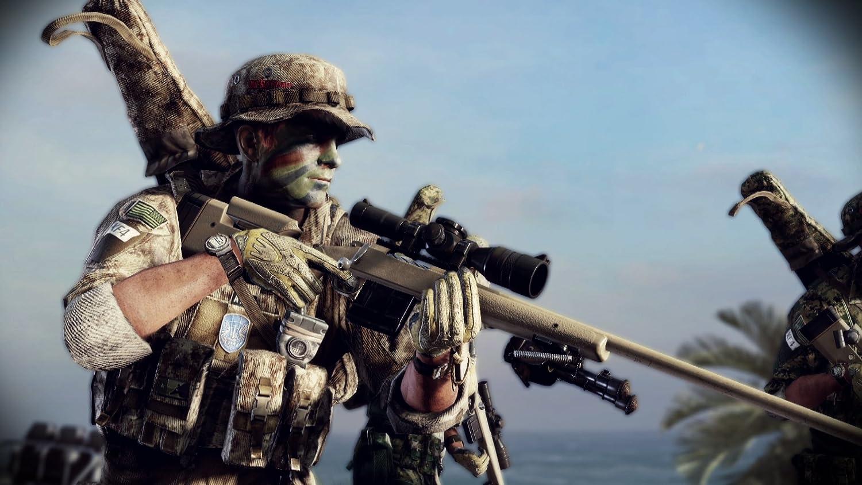 Medal Of Honor Warfighter  Pinterest Gaming Fps games
