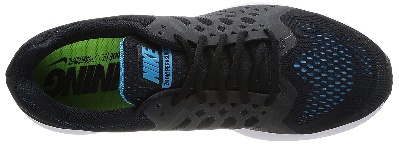 Para Mujer Nike Zoom Air Pegasus 31 De Ancho Refrigerato gTeGo