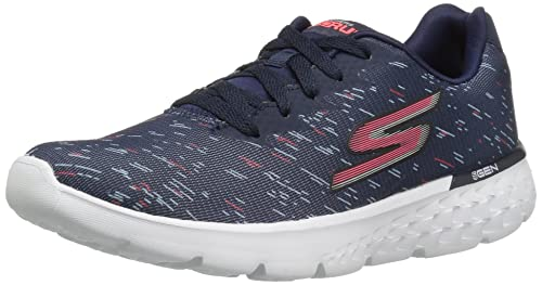 Skechers Go Run 400-Instant, Scarpe Running Donna