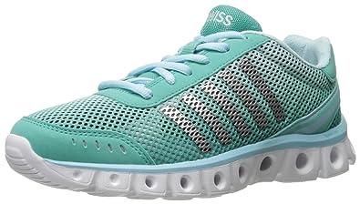 k-swiss shoes women s trainer x-lite free