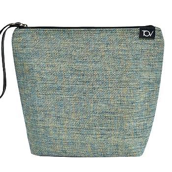 TOV Reusable Snack Bag