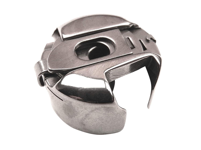 Bobina Capsule Capsule di 6mm per cucire Pfaff con umlauf Artiglio Runnertools