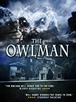 Lord of Tears - The Owlman