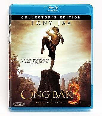 Download Ong Bak 1 Full Movie Hdgolkes