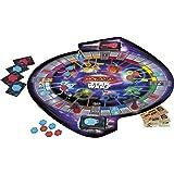 Monopoly - Juego de Estrategia Star Wars (0824ISAWWV8) (Importado): Amazon.es: Juguetes y juegos