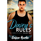 Davey's Rules: The Complete Series: Volume Two (Davey's Rules Series Bundle Book 2) (English Edition)