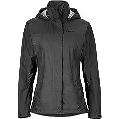 2aeea60b2e40 Women s Coats   Jackets