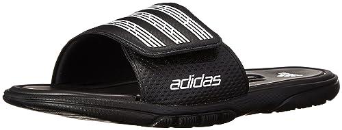 60cd3c4d648c8f Adidas Performance Men s adiLight Slide Supercloud Sandal