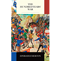 The Hundred Years' War (English Edition)