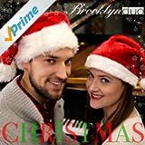 A Brooklyn Duo Christmas