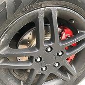 KT066083 Max Brakes Front /& Rear Elite Brake Kit Fits: 2008 08 Pontiac Grand Prix 3.8L; Non GXP Models E-Coated Slotted Drilled Rotors + Ceramic Pads