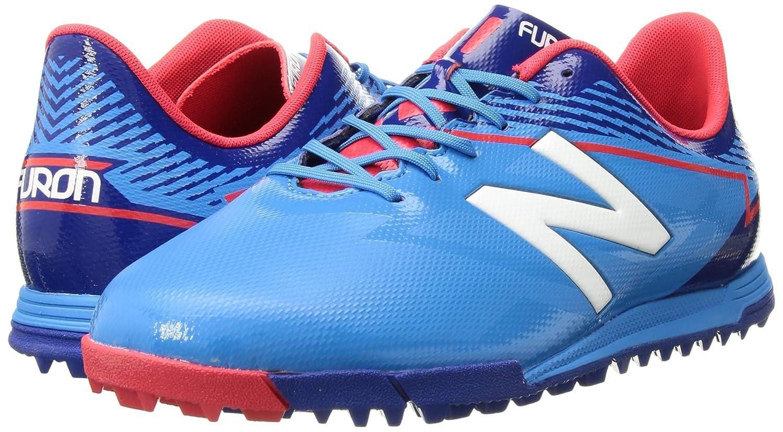 7dd36b89e Amazon.com   New Balance Men's Furon 3.0 Dispatch Tf V3 Soccer Shoe   Soccer