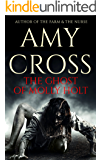 The Ghost of Molly Holt (English Edition)