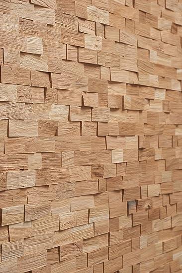 Holz Wandverkleidung muster holz wandverkleidung apollo 178 eiche amazon de baumarkt