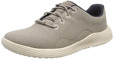 70ff0f3ebc Amazon.com | Skechers Men's Relsen - Brolin Oxford Shoe | Oxfords