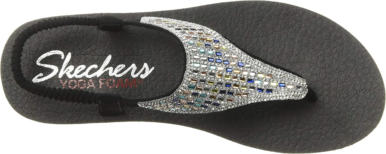 Details about  /Womens Chic Satin Heart Shaped Decor Thong Flat Summer Beach Sandals Shoes MCKC