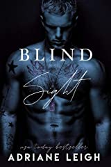 Blindsight: Complete Series Kindle Edition