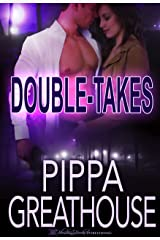 Double Takes (Pike's Bluff Book 1) Kindle Edition