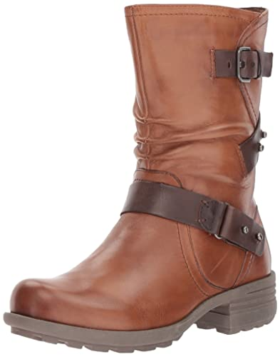 Rockport Cobb Hill Collection Brunswick Boot (Women's) S6NVc