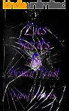 Lies, Secrets & Broken Trust