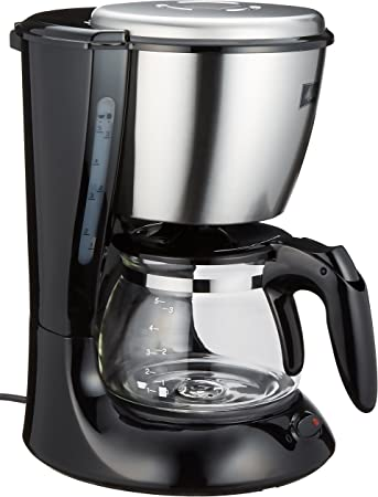 Amazon.com: Melitta coffee makers [2-5 Cup: Melitta steps ...