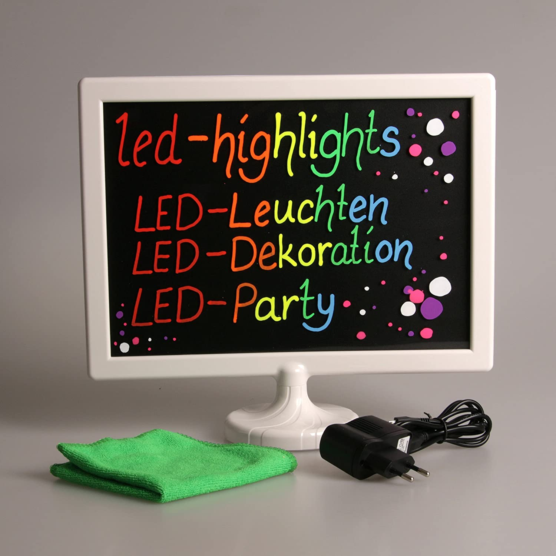 Philips 24824WLEDX1 LED Tagfahrlicht MasterLife Daylight8 f/ür LKW//Nutzfahrzeuge