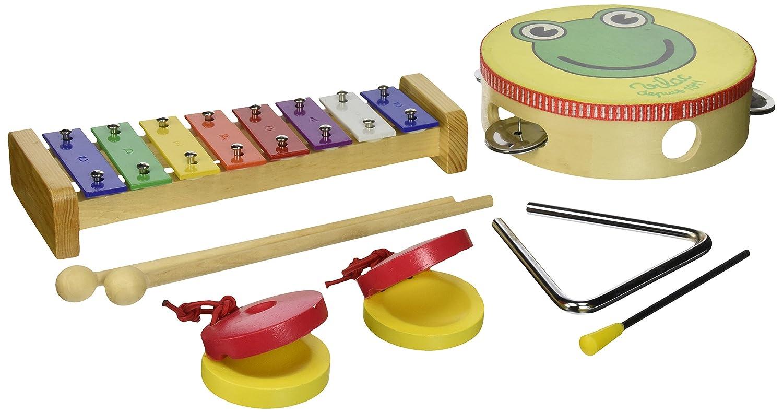 Vilac Musikinstrumenten-Set 8293