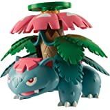 Tomy Pokémon - T18562 - Pack Super Figurine d'Action - Méga-florizarre