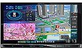 KENWOOD ケンウッド カーナビ 7インチ 180mm 彩速ナビ HD MDV-M906HD Android iPhone 対応