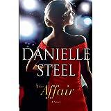 The Affair: A Novel