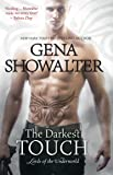 The Darkest Touch (Lords of the Underworld, Book 12)