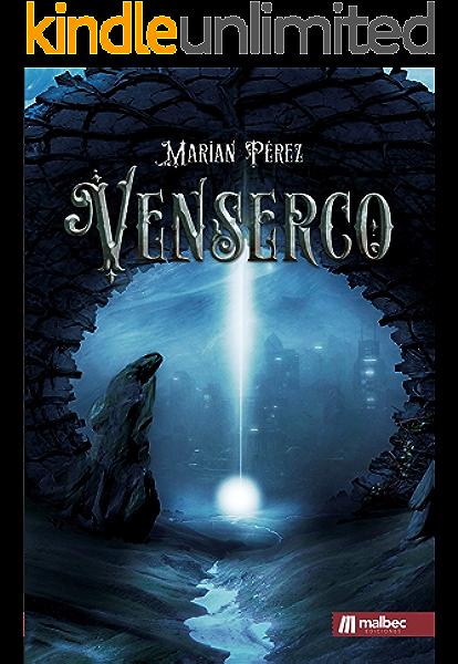 Venserco: FANTASÍA y MAGIA en España eBook: Pérez, Marian: Amazon.es: Tienda Kindle
