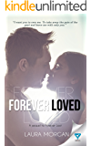 Forever Loved (Forever Lost Book 2)