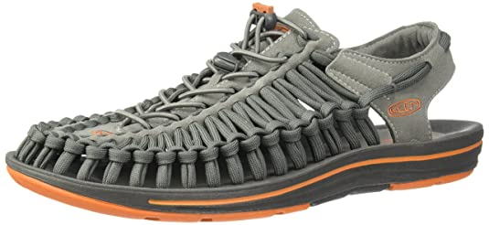 Great KEEN uneek flat-m-M image here, check it out