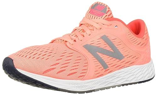 New Balance Zante Running 961a7473ebd