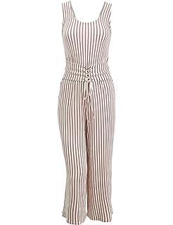 8e0200e1718 Amazon.com  Clarisbelle Women s Off Shoulder Sleeveless Strapless ...