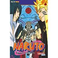 Naruto 70 (70)