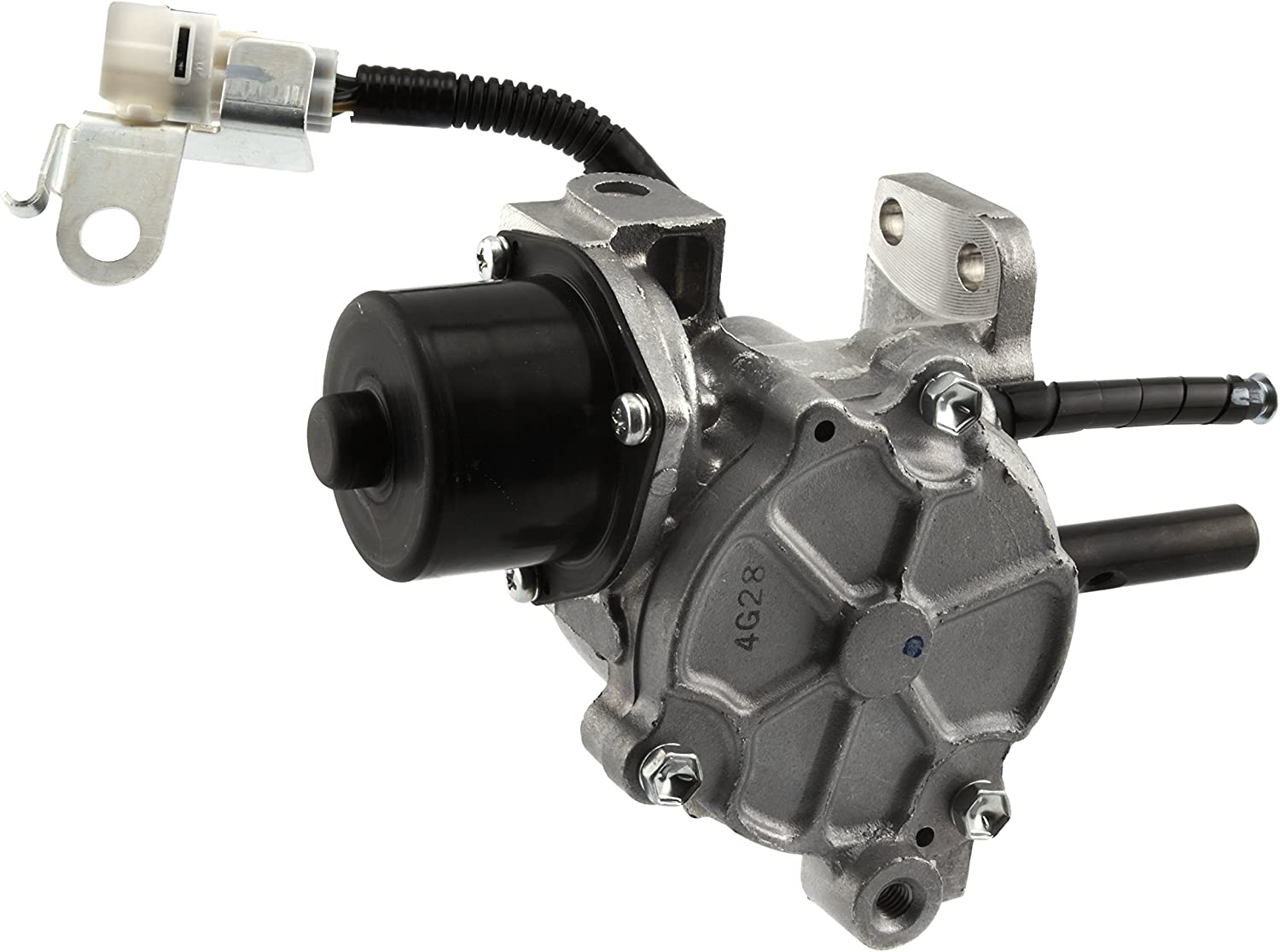 AISIN SAT-008 OE Replacement Differential Lock Actuator