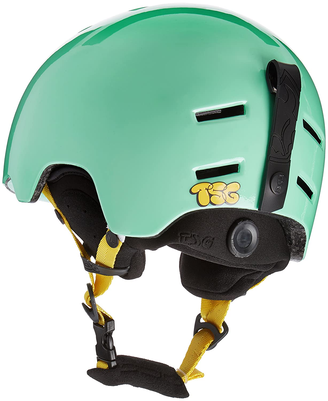 TSG Kinder Arctic Nipper Nipper Nipper Maxi Graphic Design Helm B0747Y6RGR Skihelme Der neueste Stil e77fbf