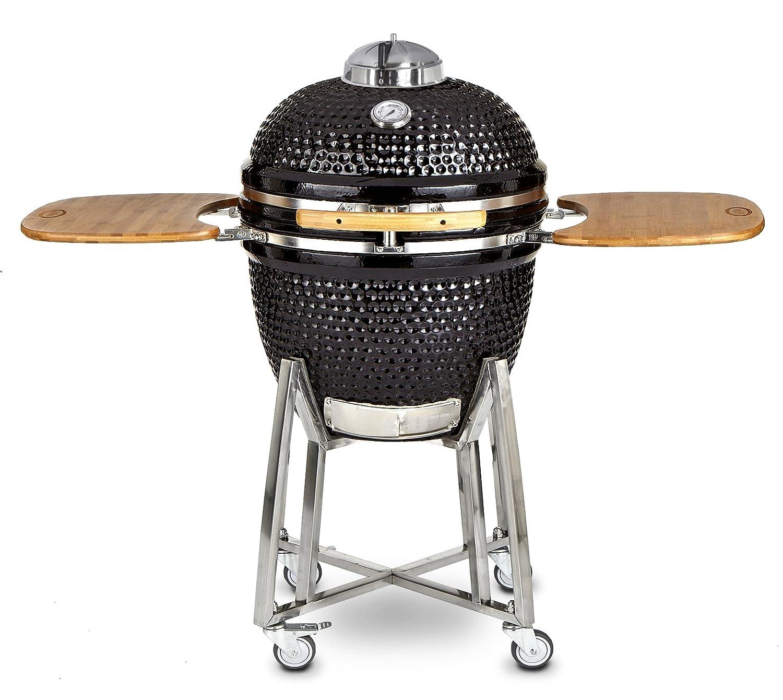 Louisiana Grills 61240