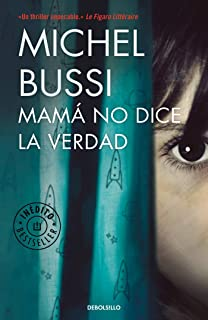 Amazon.com: Dónde enterré a Fabiana Orquera (Spanish Edition ...