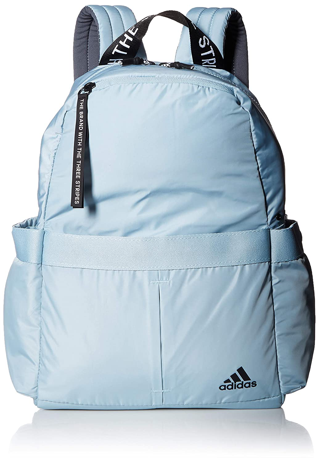 Amazon.com  adidas VFA Backpack