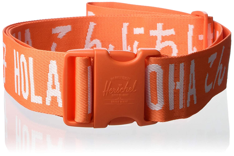 Herschel Supply Co Luggage Belt