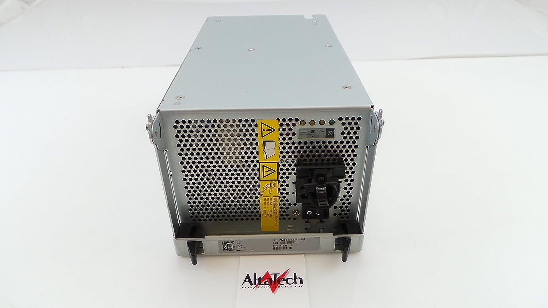 DELL GTC8P PSU 450W EqualLogic PS6000