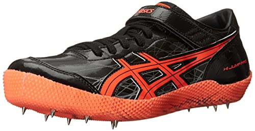 Asics Unisexe Sacs Adult High Jump Pro 19998 (L) Jump Chaussures: Chaussures et Sacs c4238bd - www.rogerschlueter.site