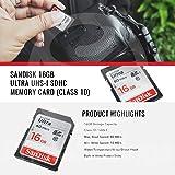 Alesis SamplePad Pro 8-Pad Percussion and