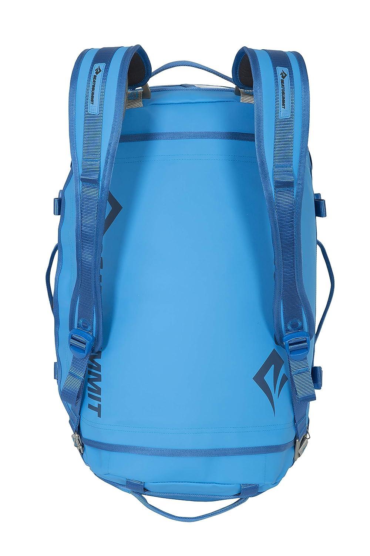 Sea to Summit Duffle Bag