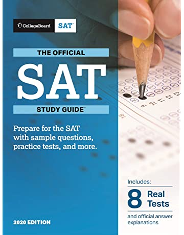 Test Prep Study Guides Books