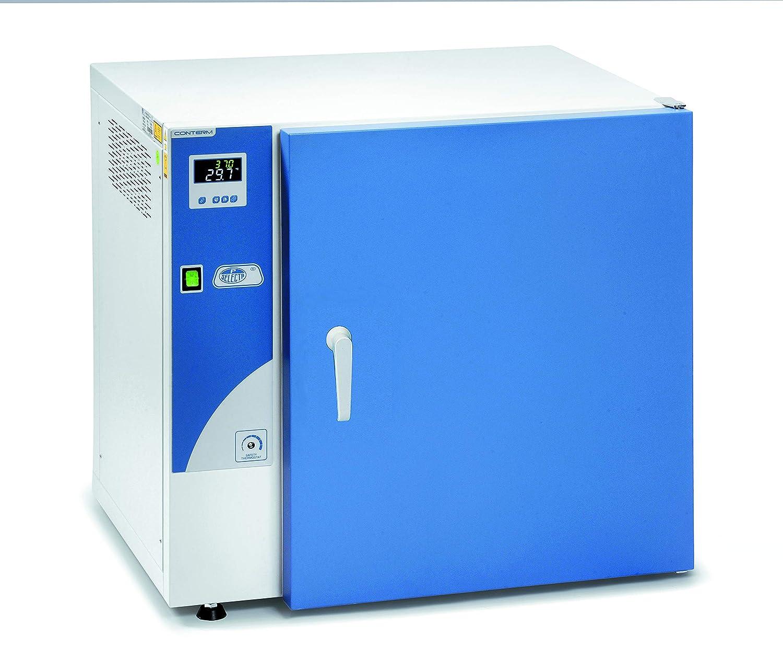JP SELECTA 2000250 Estufa de secado y esterilización ...
